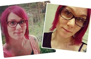 Elokuu 2014 ja heinäkuu 2015.