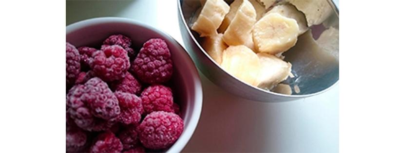 Lempeä lokakuu ja makea loppuvuosi – ilmansokeria