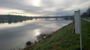 Ounasjoki2