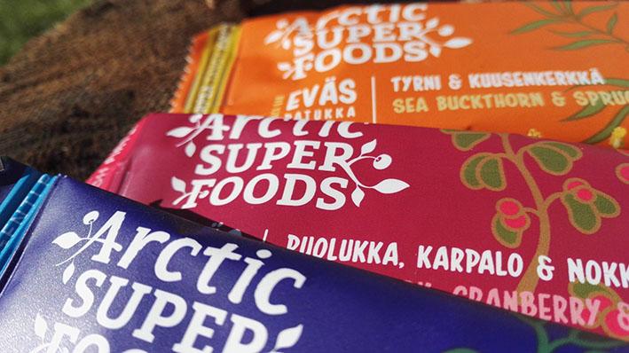 arcticsuperfoods