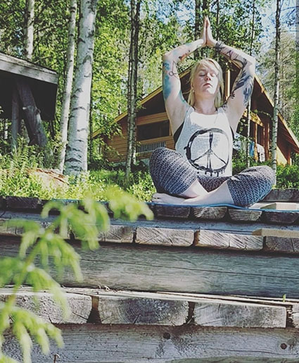 meditaatio2.jpg