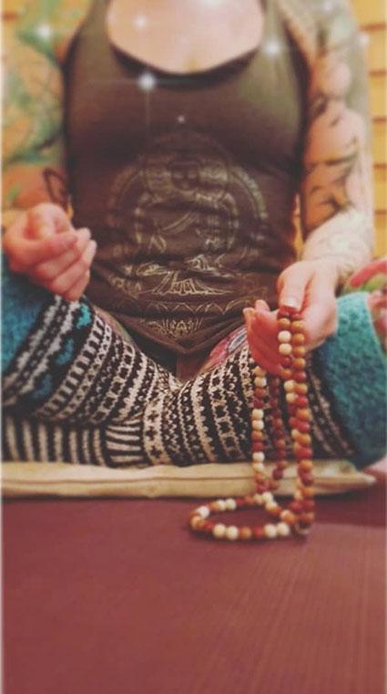 meditaatio3