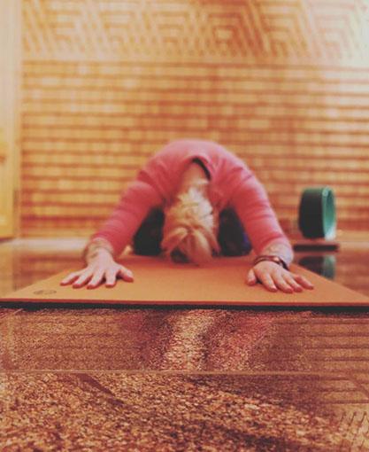 meditaatio4.jpg