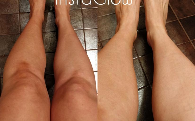Kasviuutepohjaiset ihonhoitotuotteet