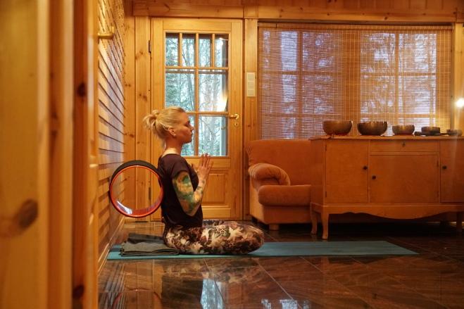 meditaatio.JPG